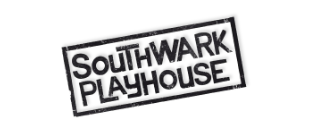 Southwark Playhouse